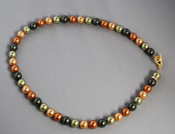 3_collier